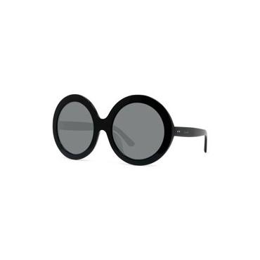 lunette celine CL40081U01A