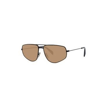 lunette celine CL40083U02E