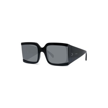 lunette celine CL40084I01A