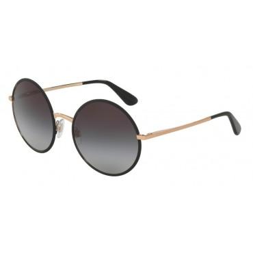 DOLCE GABBANA Lunettes Dolce Gabbana0DG2155  12968G