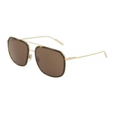 DOLCE GABBANA Lunettes Dolce Gabbana0DG2165  132673