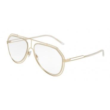 DOLCE GABBANA Lunettes Dolce Gabbana0DG2176  488 1W