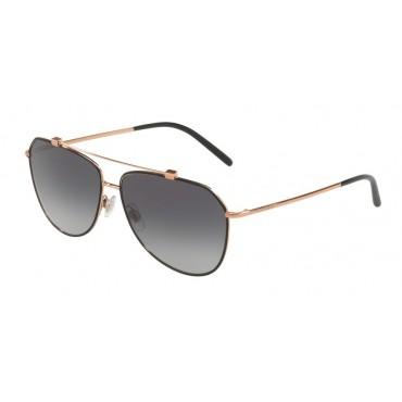 DOLCE GABBANA Lunettes Dolce Gabbana0DG2190  12968G