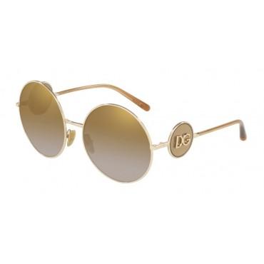 DOLCE GABBANA Lunettes Dolce Gabbana0DG2205  488 6E