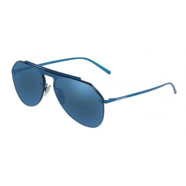 DOLCE GABBANA Lunettes Dolce Gabbana0DG2213  132755