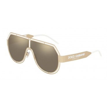 DOLCE GABBANA Lunettes Dolce Gabbana0DG2231  13315A