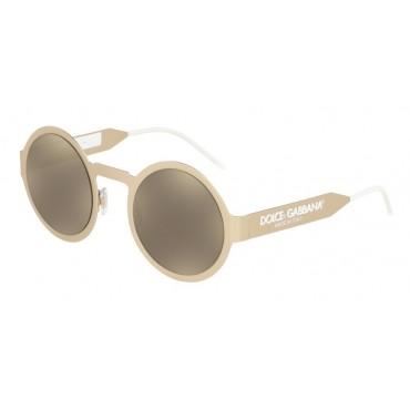DOLCE GABBANA Lunettes Dolce Gabbana0DG2234  13315A