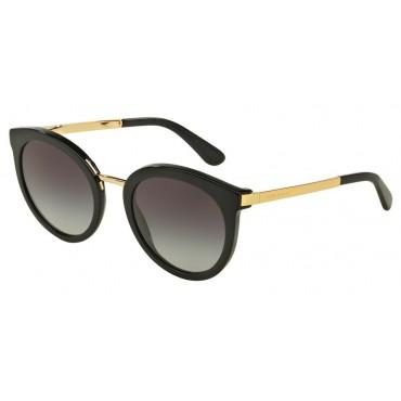 DOLCE GABBANA Lunettes Dolce Gabbana0DG4268  501 8G