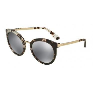 DOLCE GABBANA Lunettes Dolce Gabbana0DG4268  28886G