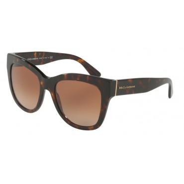 DOLCE GABBANA Lunettes Dolce Gabbana0DG4270  502 13