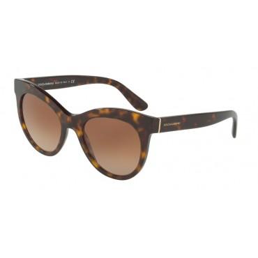 DOLCE GABBANA Lunettes Dolce Gabbana0DG4311  502 13