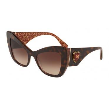 DOLCE GABBANA Lunettes Dolce Gabbana0DG4349  320413
