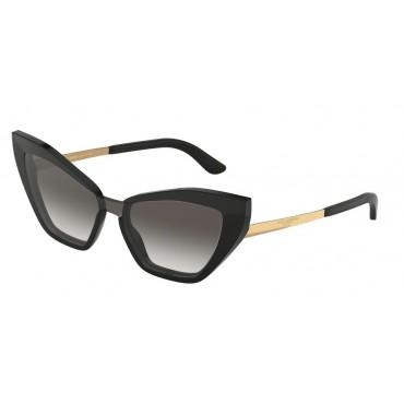 DOLCE GABBANA Lunettes Dolce Gabbana0DG4357  501 8G