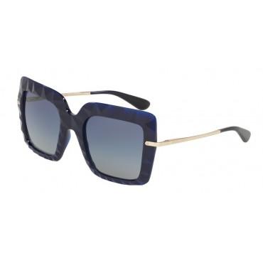 DOLCE GABBANA Lunettes Dolce Gabbana0DG6111  30944L
