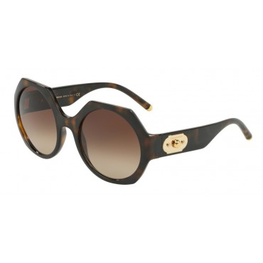 DOLCE GABBANA Lunettes Dolce Gabbana0DG6120  502 13