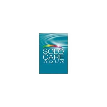 Solocare Aqua 3X360ML MENICON (458)
