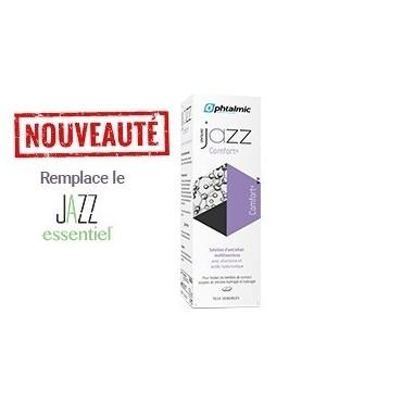 Jazz Comfort 360ML Ophtalmic  (429)