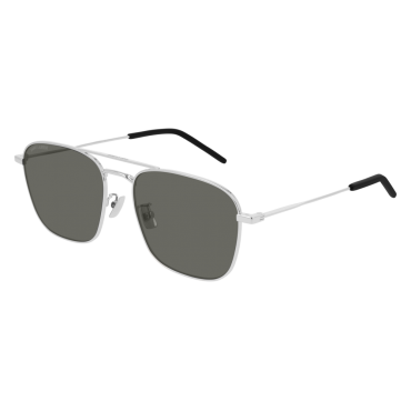 SAINT LAURENT Lunettes Saint LaurentSL309-001SAINT LAURENT