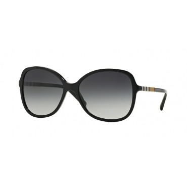Optique du Faubourg BURBERRY BE419730018G Paris Bastille www.57faubourg.com