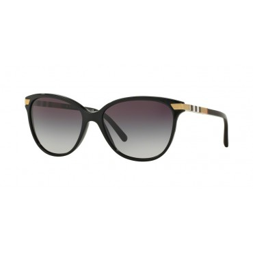 Optique du Faubourg BURBERRY BE421630018G Paris Bastille www.57faubourg.com