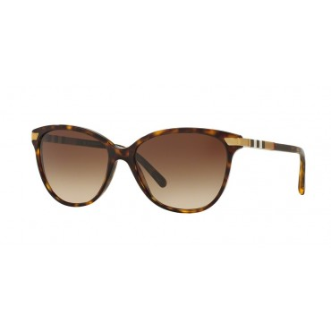 Optique du Faubourg BURBERRY BE4216300213 Paris Bastille www.57faubourg.com
