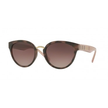 Optique du Faubourg BURBERRY BE42493624E2 Paris Bastille www.57faubourg.com