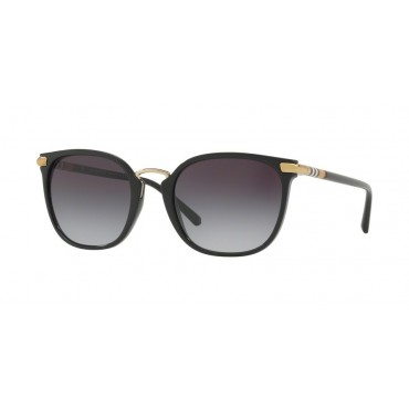 Optique du Faubourg BURBERRY BE426230018G Paris Bastille www.57faubourg.com