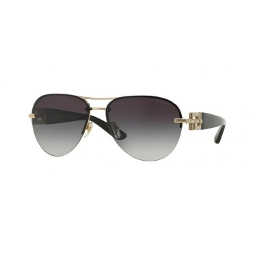 Optique du Faubourg VERSACE VE2159B  12528G Paris Bastille www.57faubourg.com