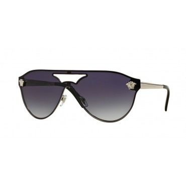 Optique du Faubourg VERSACE VE2161  10008G Paris Bastille www.57faubourg.com