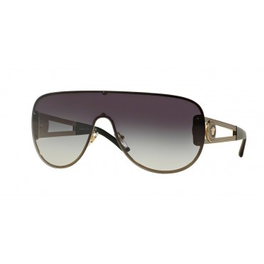Optique du Faubourg VERSACE VE2166  12528G Paris Bastille www.57faubourg.com