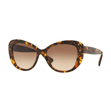 Optique du Faubourg VERSACE VE4309B  514813 Paris Bastille www.57faubourg.com