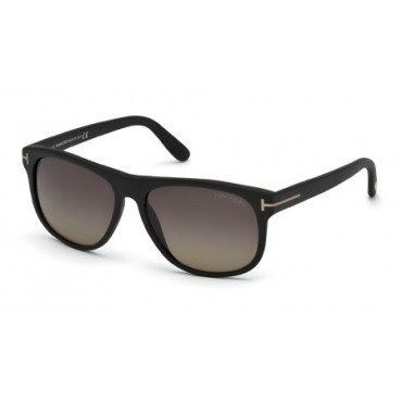 Optique du Faubourg TOM FORD FT0236 02D Paris Bastille www.57faubourg.com