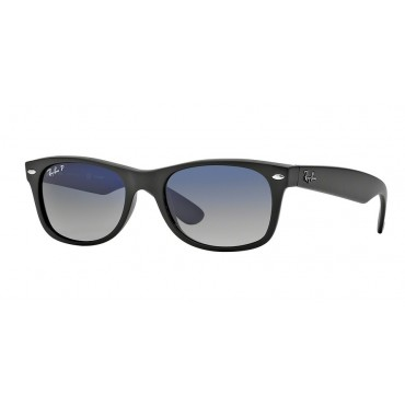 Optique du Faubourg RAY BAN RB2132  601S78 Paris Bastille www.57faubourg.com
