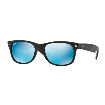 Optique du Faubourg RAY BAN RB2132  622 17 Paris Bastille www.57faubourg.com