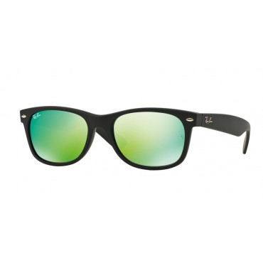 Optique du Faubourg RAY BAN RB2132  622 19 Paris Bastille www.57faubourg.com