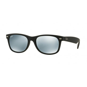 Optique du Faubourg RAY BAN RB2132  622 30 Paris Bastille www.57faubourg.com