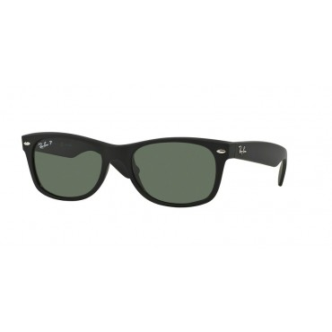 Optique du Faubourg RAY BAN RB2132  622 58 Paris Bastille www.57faubourg.com