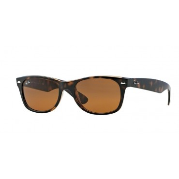 Optique du Faubourg RAY BAN RB2132  710 Paris Bastille www.57faubourg.com
