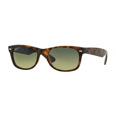 Optique du Faubourg RAY BAN RB2132  894 76 Paris Bastille www.57faubourg.com