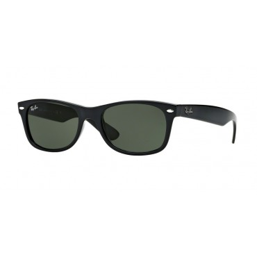 Optique du Faubourg RAY BAN RB2132  901 Paris Bastille www.57faubourg.com