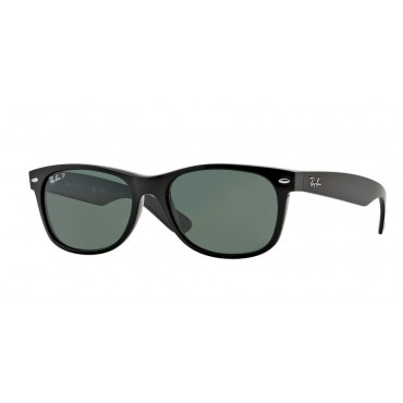 Optique du Faubourg RAY BAN RB2132  901 58 Paris Bastille www.57faubourg.com