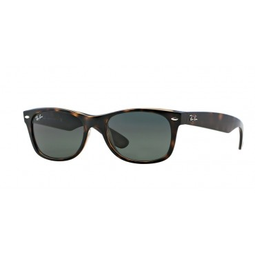 Optique du Faubourg RAY BAN RB2132  902 Paris Bastille www.57faubourg.com