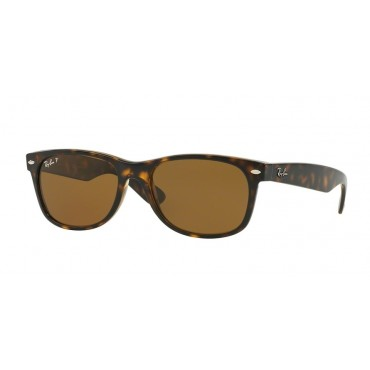 Optique du Faubourg RAY BAN RB2132  902 57 Paris Bastille www.57faubourg.com