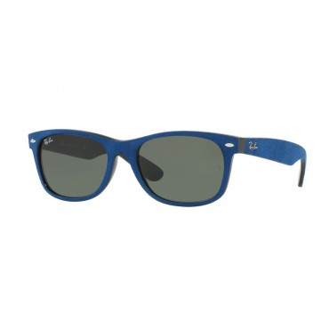 Optique du Faubourg RAY BAN RB2132  6239 Paris Bastille www.57faubourg.com