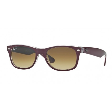 Optique du Faubourg RAY BAN RB2132  605485 Paris Bastille www.57faubourg.com