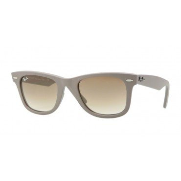 Optique du Faubourg RAY BAN RB2140  886 51 Paris Bastille www.57faubourg.com