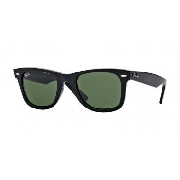 Optique du Faubourg RAY BAN RB2140  901 Paris Bastille www.57faubourg.com