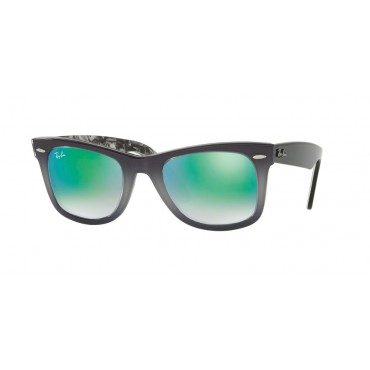 Optique du Faubourg RAY BAN RB2140  11994J Paris Bastille www.57faubourg.com