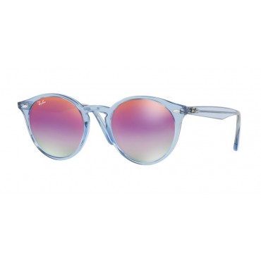 Optique du Faubourg RAY BAN RB2180  6278A9 Paris Bastille www.57faubourg.com