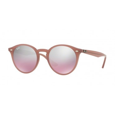 Optique du Faubourg RAY BAN RB2180  62297E Paris Bastille www.57faubourg.com